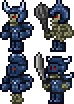 Blue Armored Bones.png