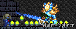 Dark Caster with Water Sphere.png