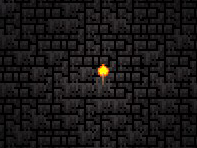 Dungeonwall6.png
