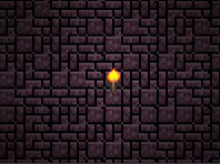 Dungeonwall8.png