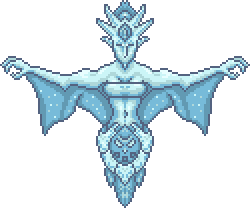 Ice Queen.png
