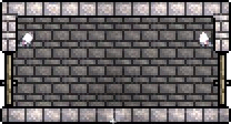 Pearlstone Brick room.png