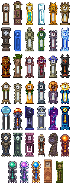 Placed Grandfather Clocks.png