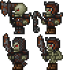 Rusty Armored Bones.png