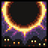 Solar Eclipse icon.png